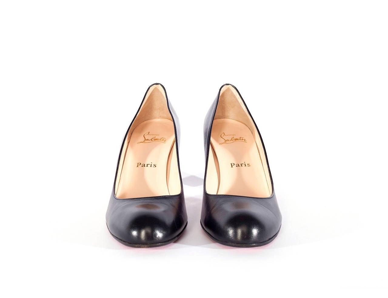 replica christian louboutin shoes cheap - christian louboutin mistica 60 pumps, christian louboutin shoes ...