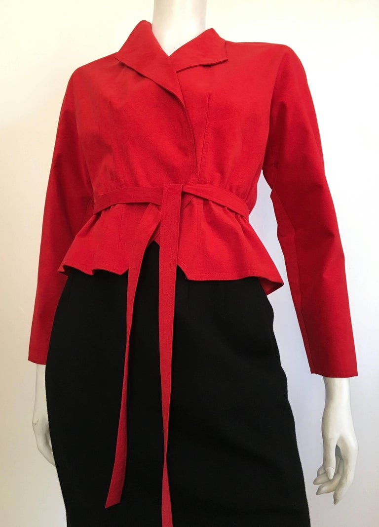 Find great deals on eBay for peplum coat. Shop with confidence.