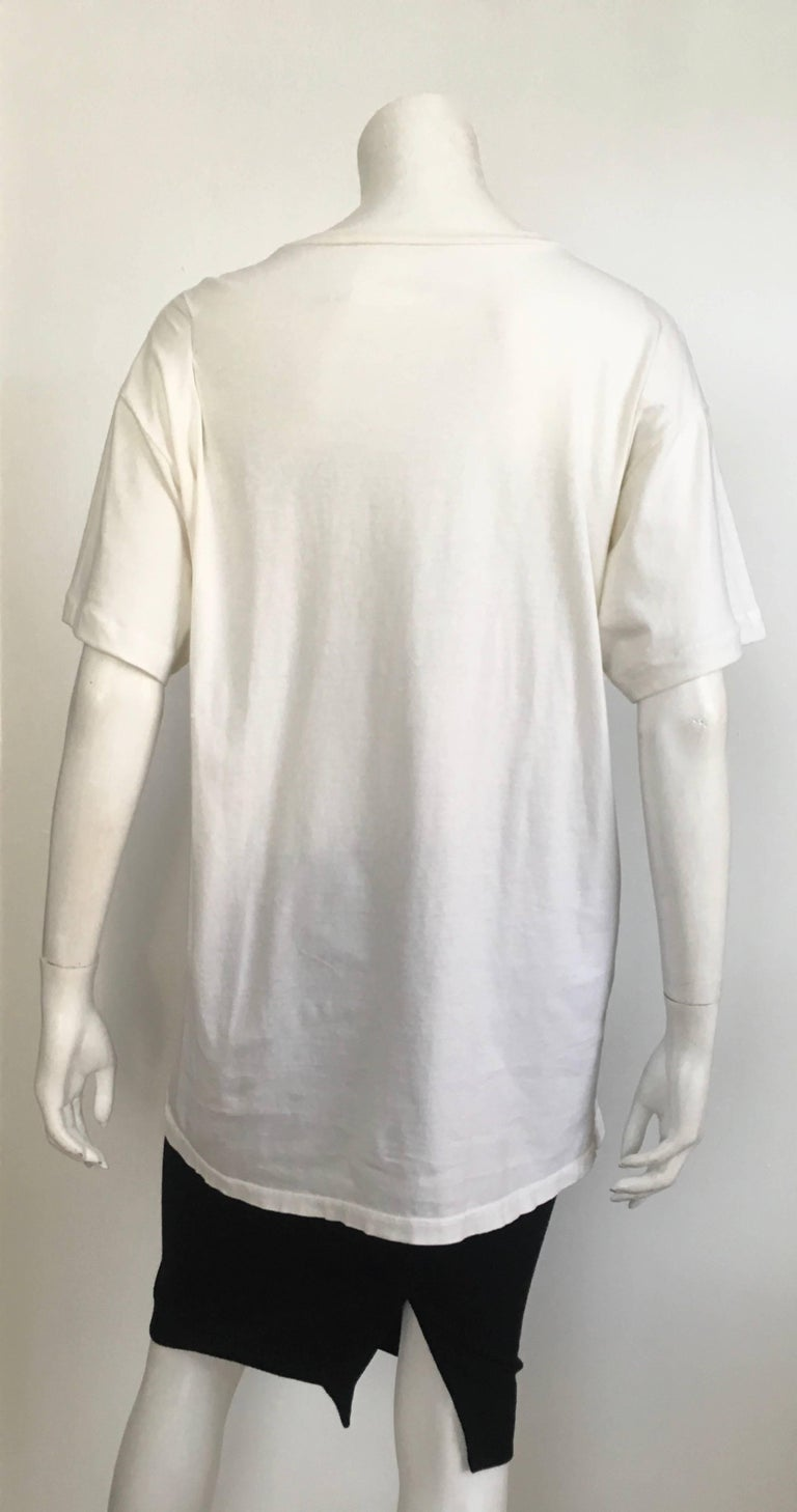 Kenzo T Shirt Women