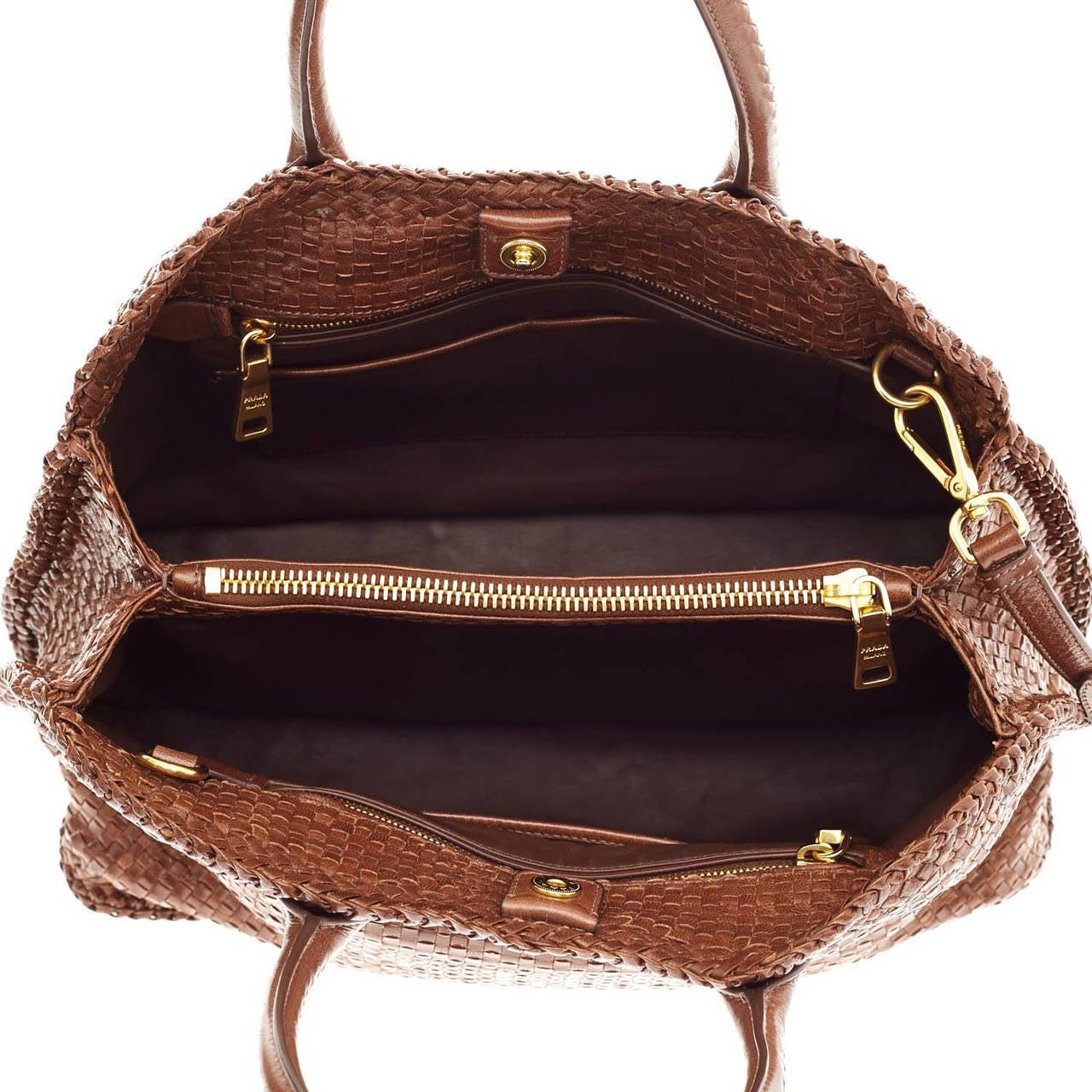 prada leather madras bag prada mens messenger bag sale. Black Bedroom Furniture Sets. Home Design Ideas