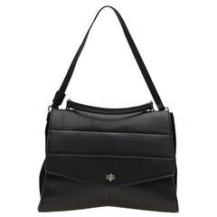 Narciso Rodriguez Carolyn Satchel Leather