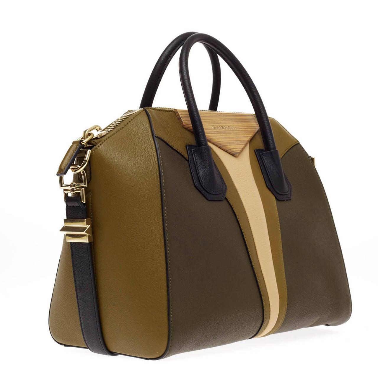 Givenchy Antigona Bag 2013 Givenchy Antigona Bag