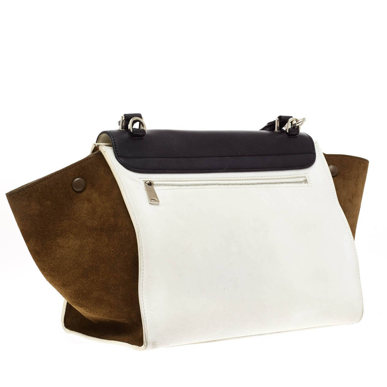 celine green suede phantom bag - celine medium tri-color trapeze, celine cabas tote bag price