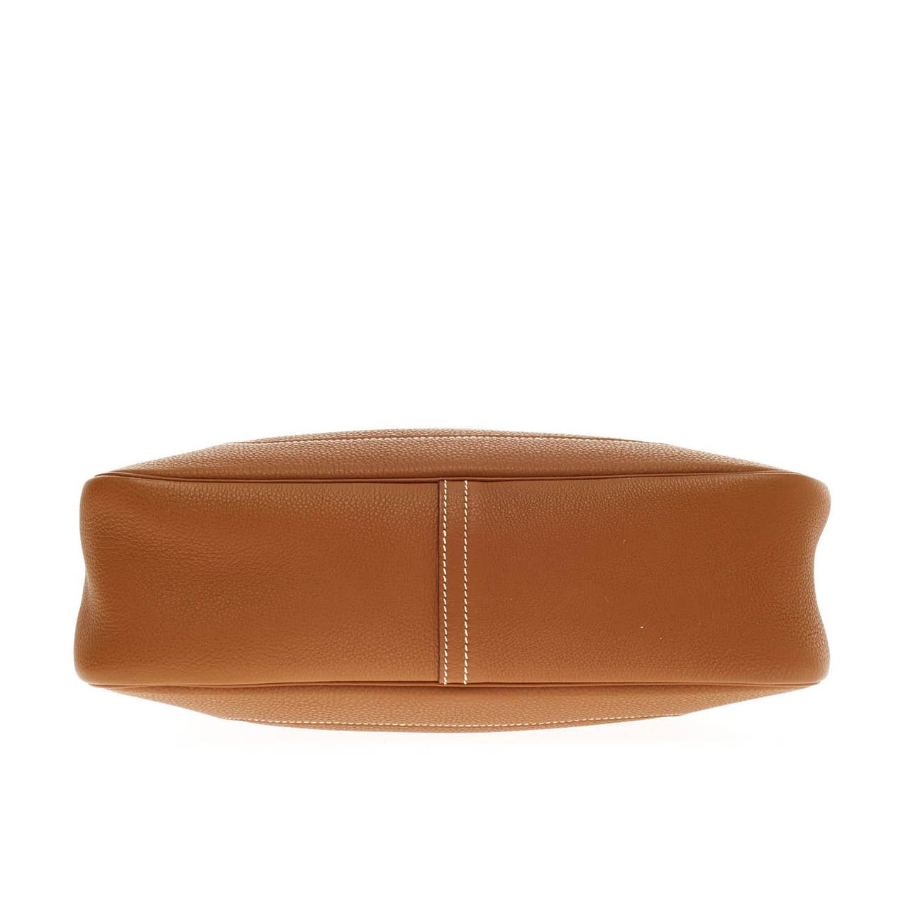 Hermes Trim Ii Clemence Leather 31 At 1stdibs
