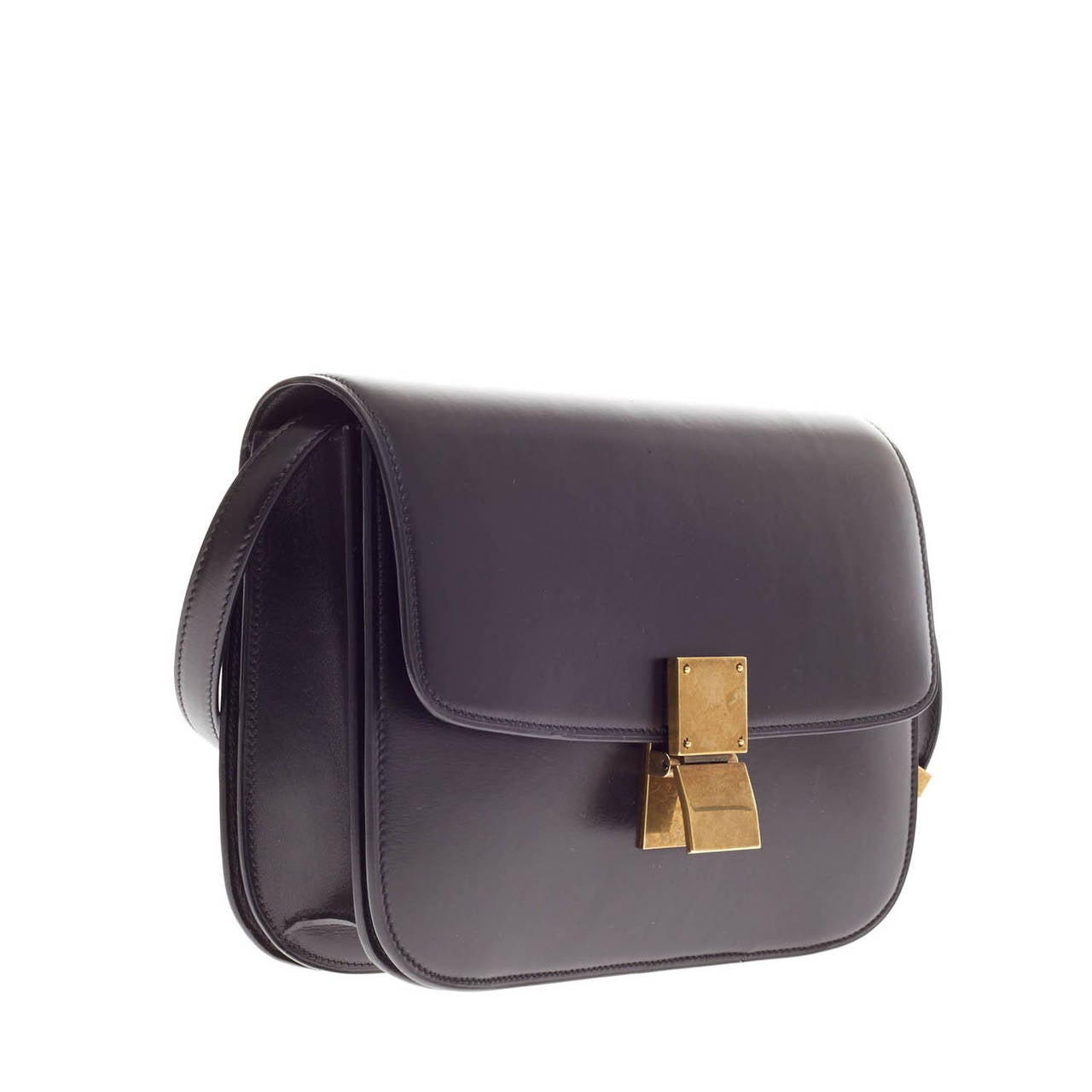 celine orlov handbag
