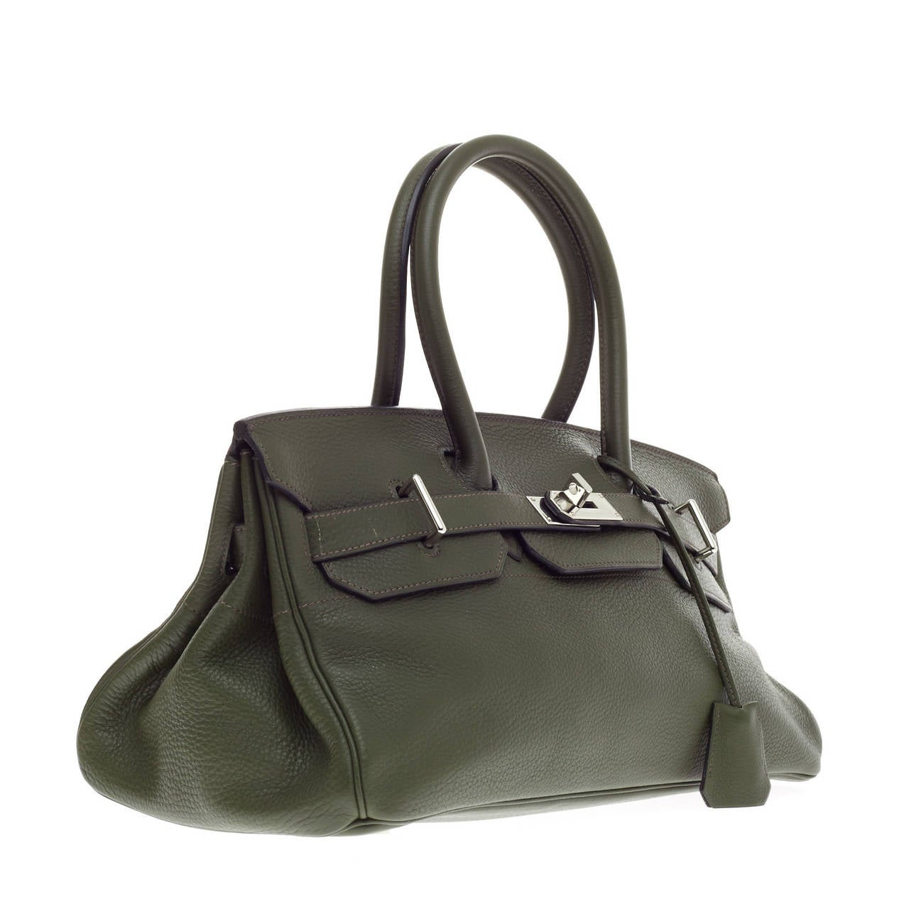 used birkin bags for sale hermes - hermes clemence jpg birkin, inexpensive leather purses