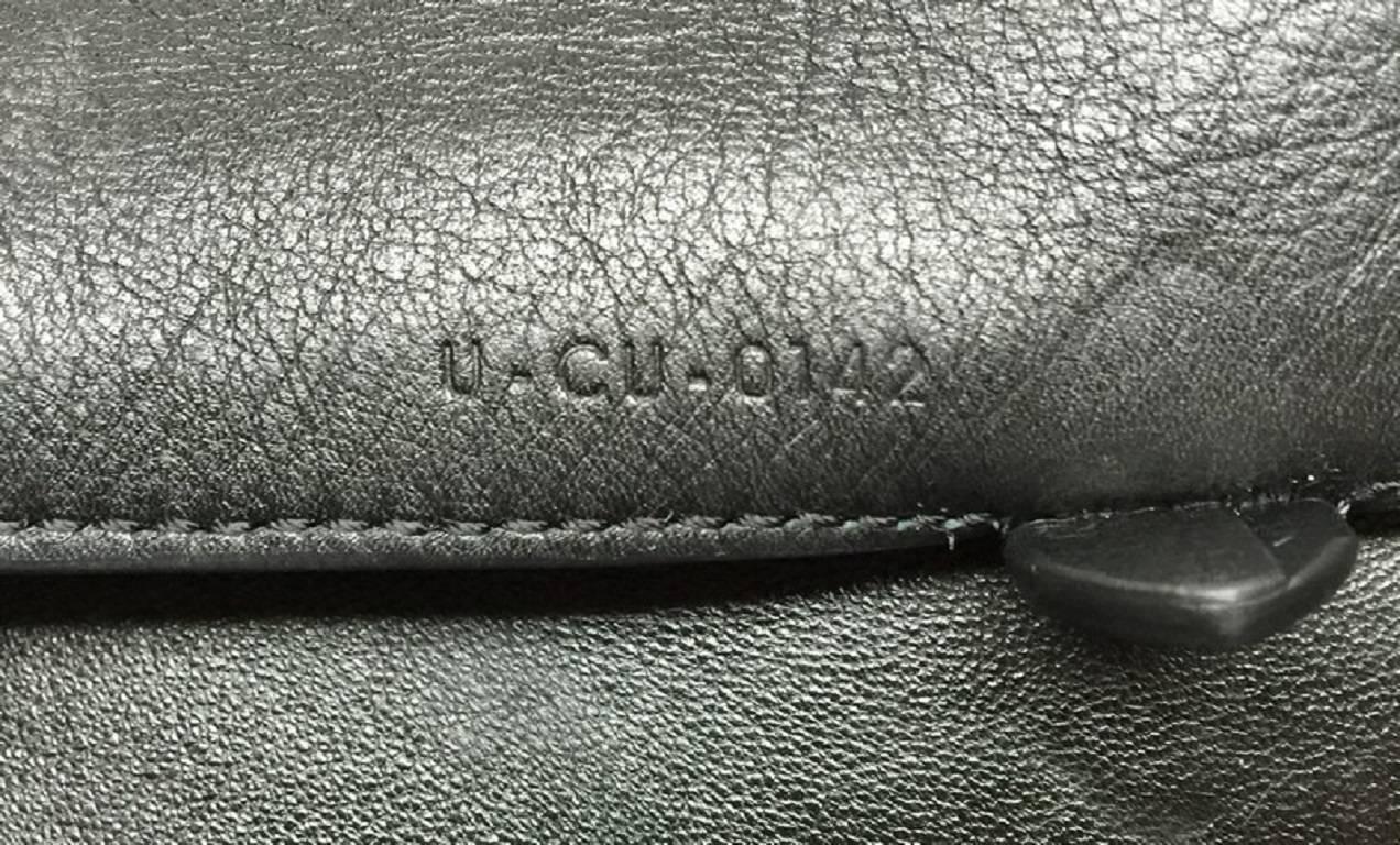celine bags prices - celine bi-color medium cabas phantom tote, celine trio bag burgundy