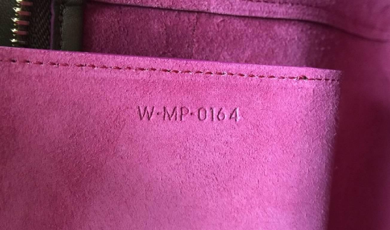 celine belt bag python crocodile celine handbags online shop usa - Celine  Belt Bag Calfskin Mini For Sale at 1stdibs ... b1b6400bd0c3e