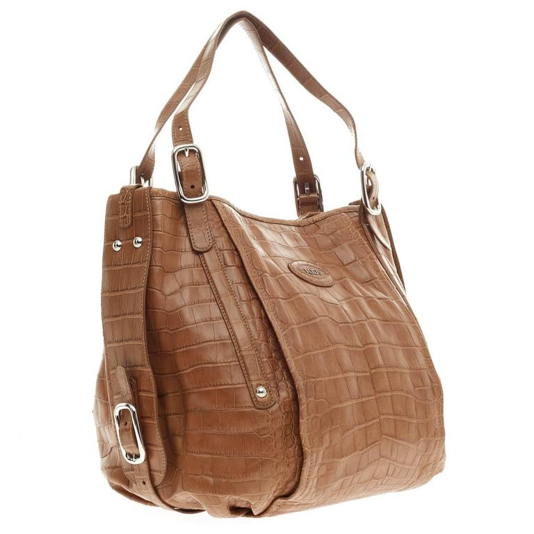 The G-Bag by Tod´S