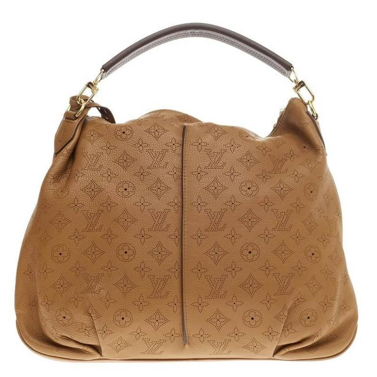 d995ec61e98c Lv Leather Protector   Stanford Center for Opportunity Policy in ...