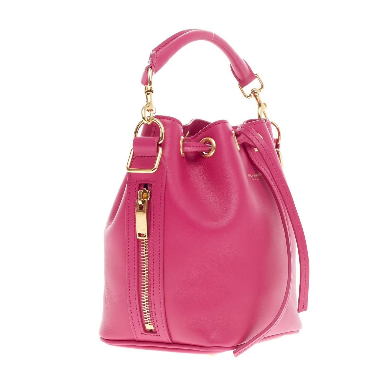 Buy low price, high quality bucket bag with worldwide shipping on private-dev.tk