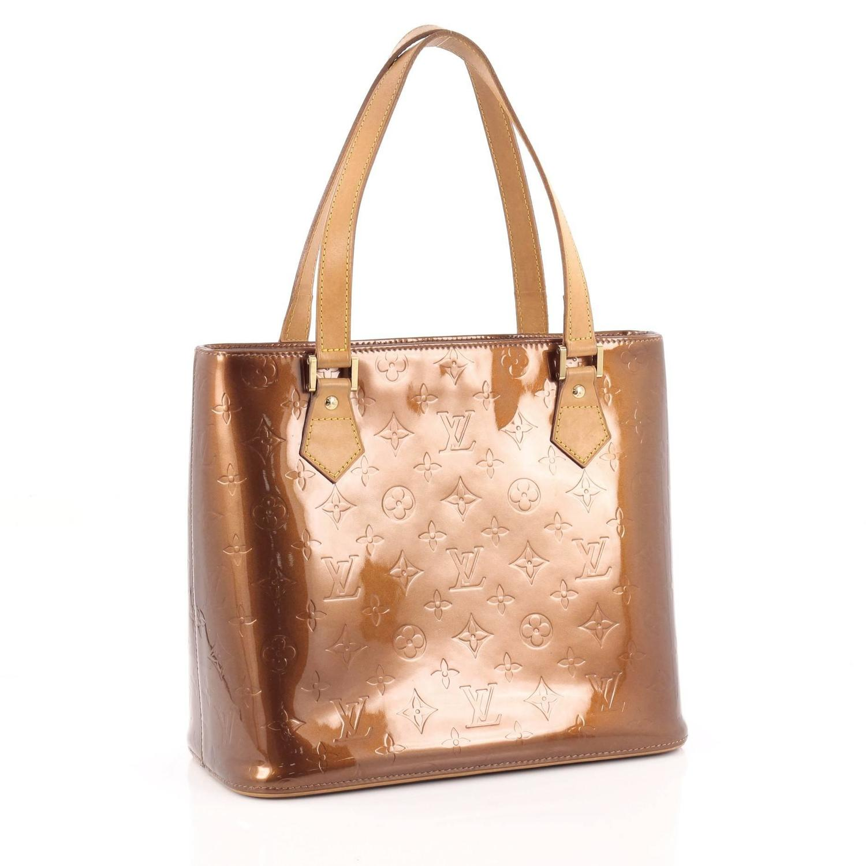 3eb13bf445ba Used Louis Vuitton Purses Houston Texas | Stanford Center for ...