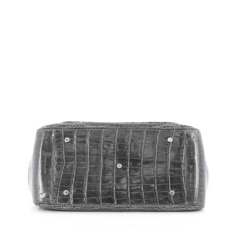 laurelton single girls Shop for vigo laurelton pull-down spray kitchen faucet with soap dispenser in stainless steel  select women's clothing men  kraus oletto™ single handle .