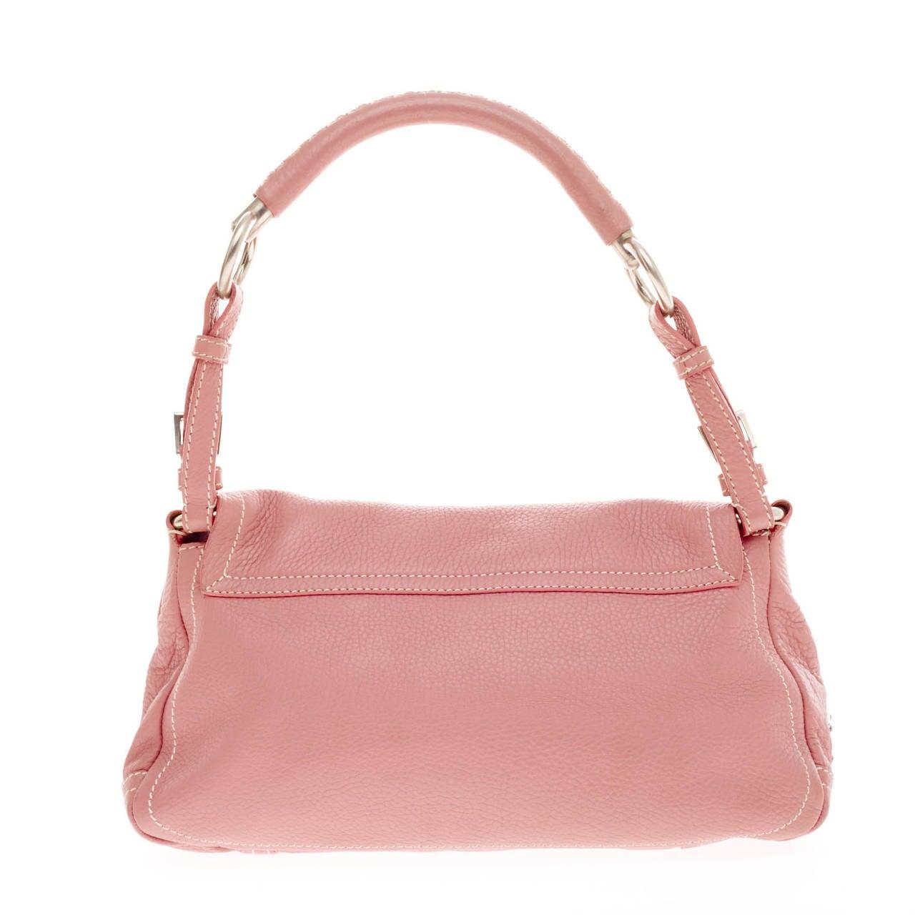 replica handbags thailand - prada vitello daino flap bag, cheap prada bags for sale