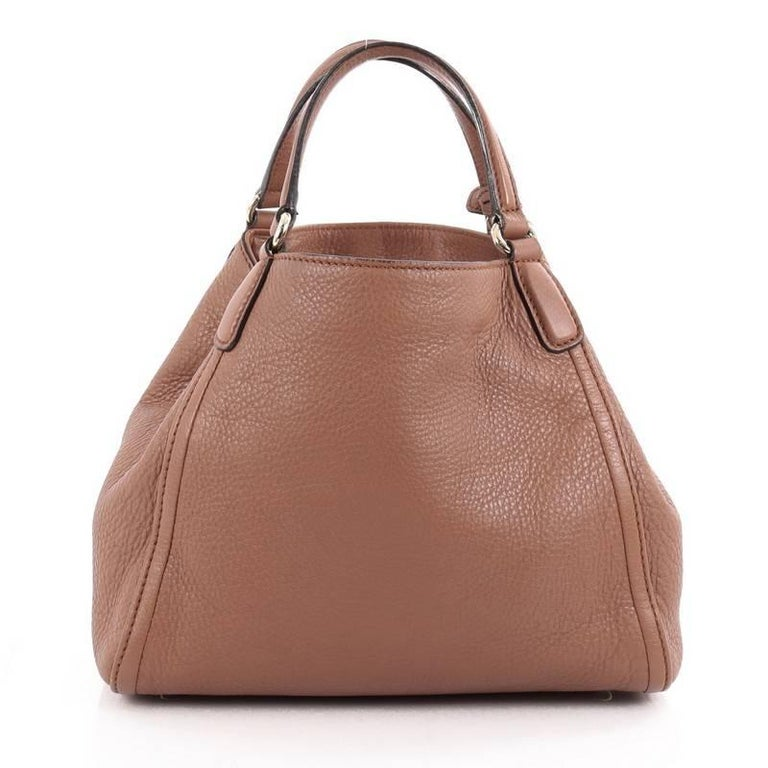 836fd54f6eaaba Gucci Soho Bag For Sale | Stanford Center for Opportunity Policy in ...