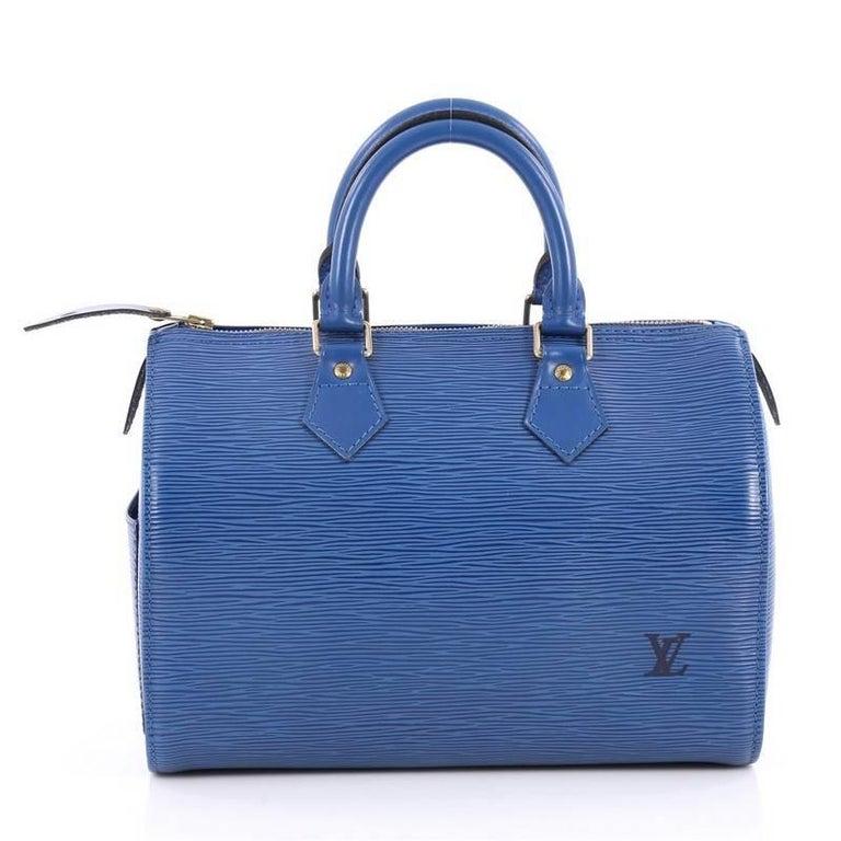 Louis Vuitton Vinyl Beach Bag Louis Vuitton Grenadine Red