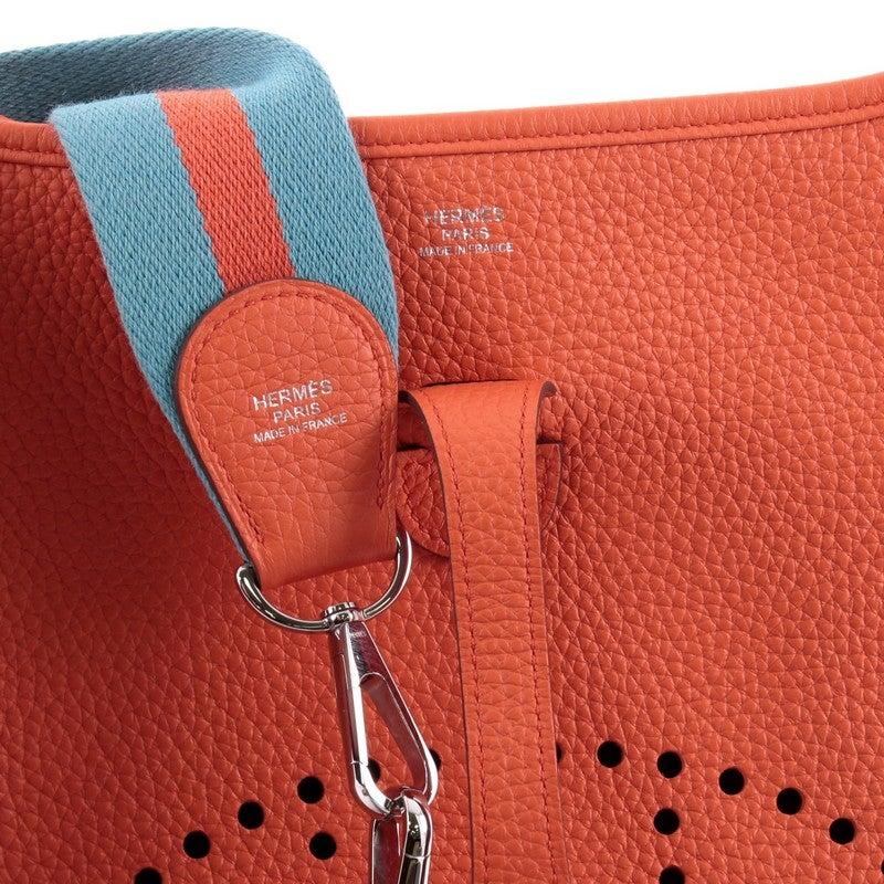 top quality bermes bags hermes constance 58964 5859d