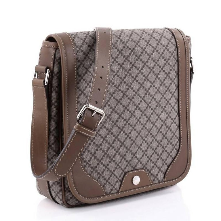 c338bdca769c17 Gucci Bag Snap Closure   Stanford Center for Opportunity Policy in ...