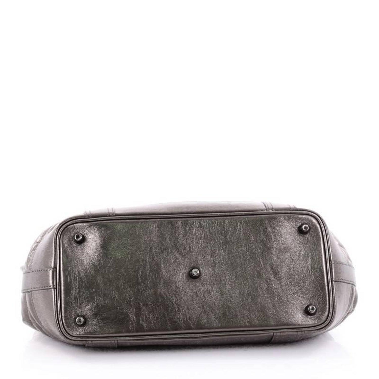 quilted look shoulder bag garavani black handbags th quilt neiman rockstud valentino shrunken handbag mz leather marcus quick