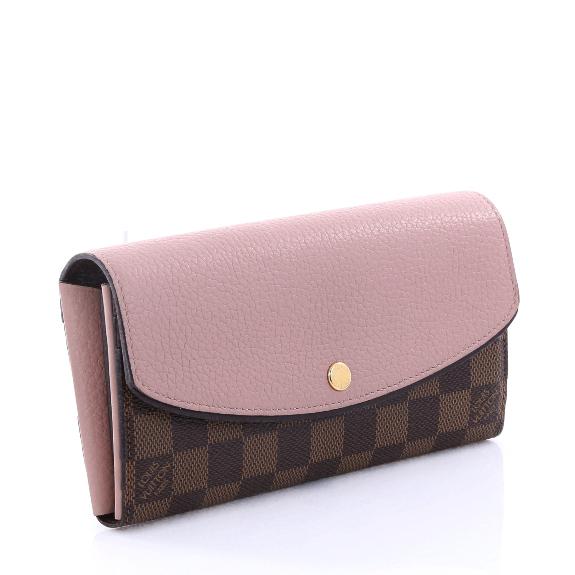 2d74f5febb60 Used Louis Vuitton Wallet - Best Photo Wallet Justiceforkenny.Org