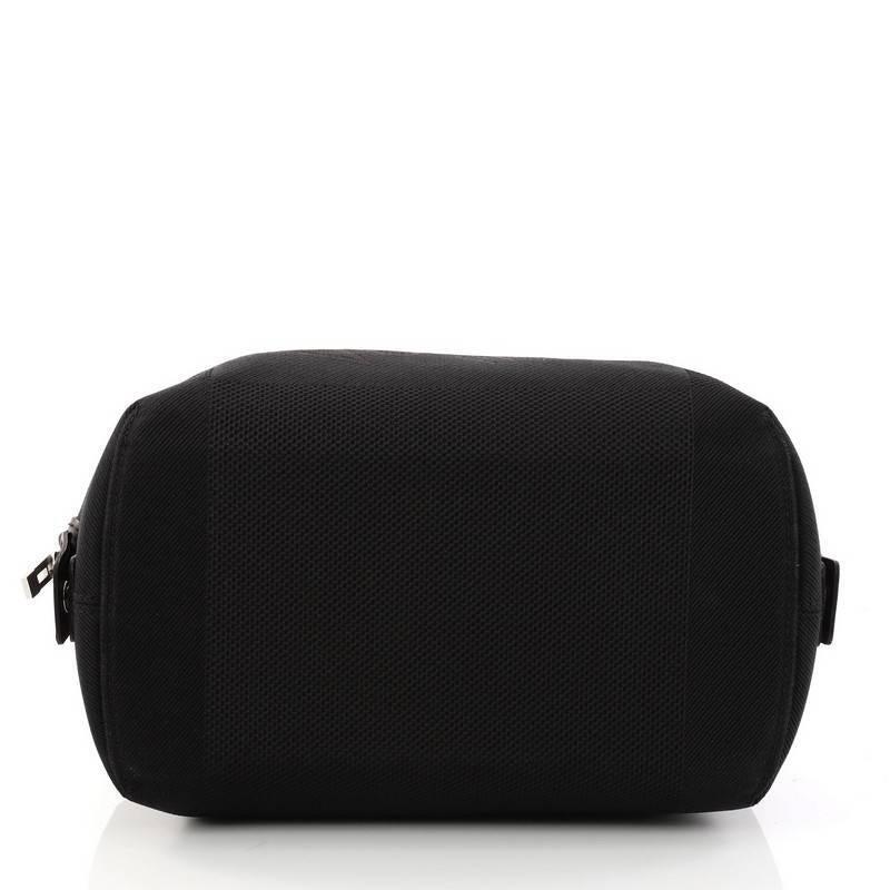 Louis Vuitton Geant Albatros Toiletry Bag Limited Edition Canvas zqXl2t