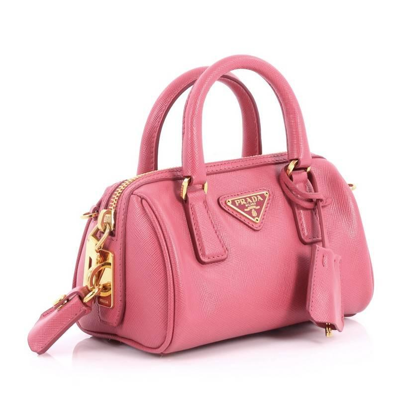... discount prada lux saffiano leather mini convertible boston bag  e5ejw0l2a f3764 3f488 59dbac118f2f0