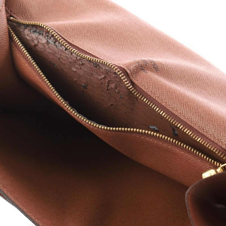 3cc06e38b833 Louis Vuitton Monceau Handbag Monogram Canvas at 1stdibs
