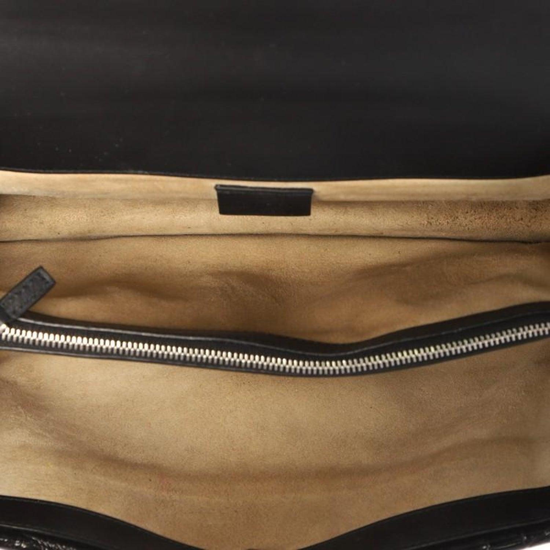da3cbfd9df92 Gucci Dionysus Handbag Crocodile Small at 1stdibs