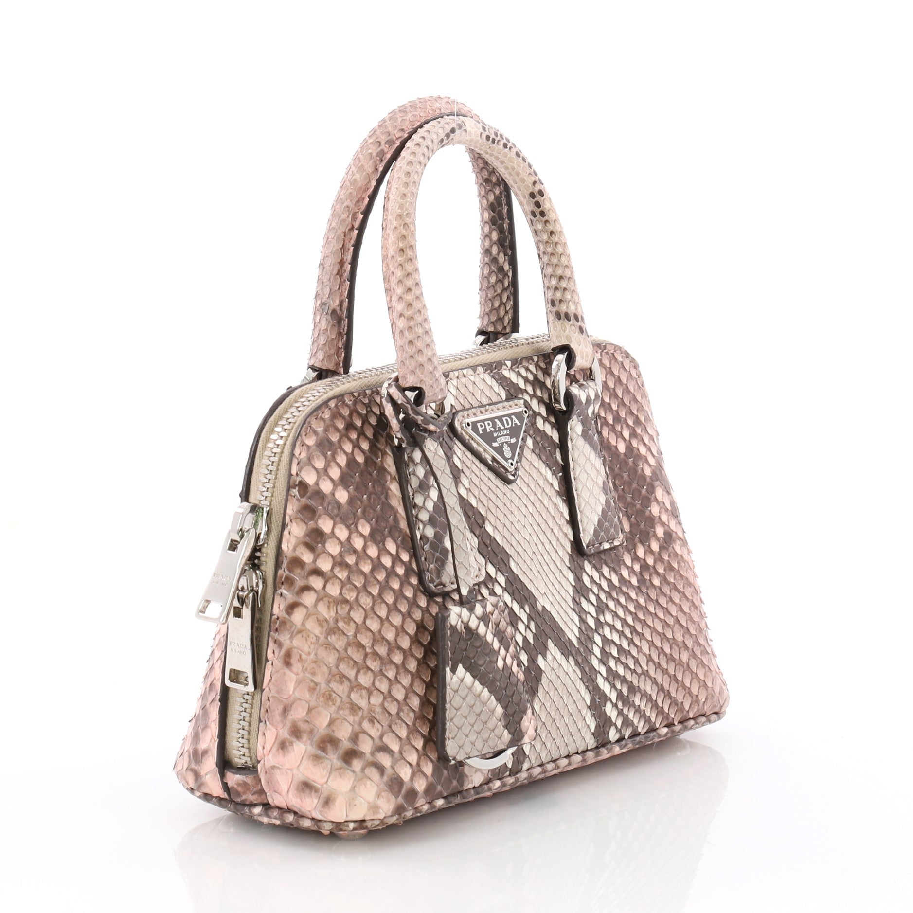 709e8c0929d3 Prada Handbags Germany | Stanford Center for Opportunity Policy in ...