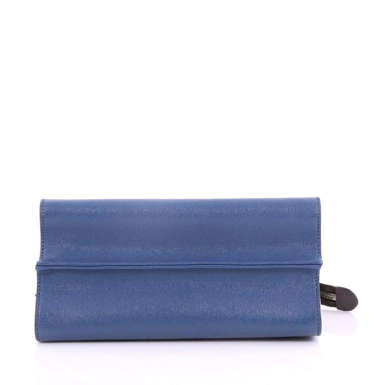 85fcbdeca180 Women s or Men s Fendi Demi Jour Monster Satchel Leather For Sale