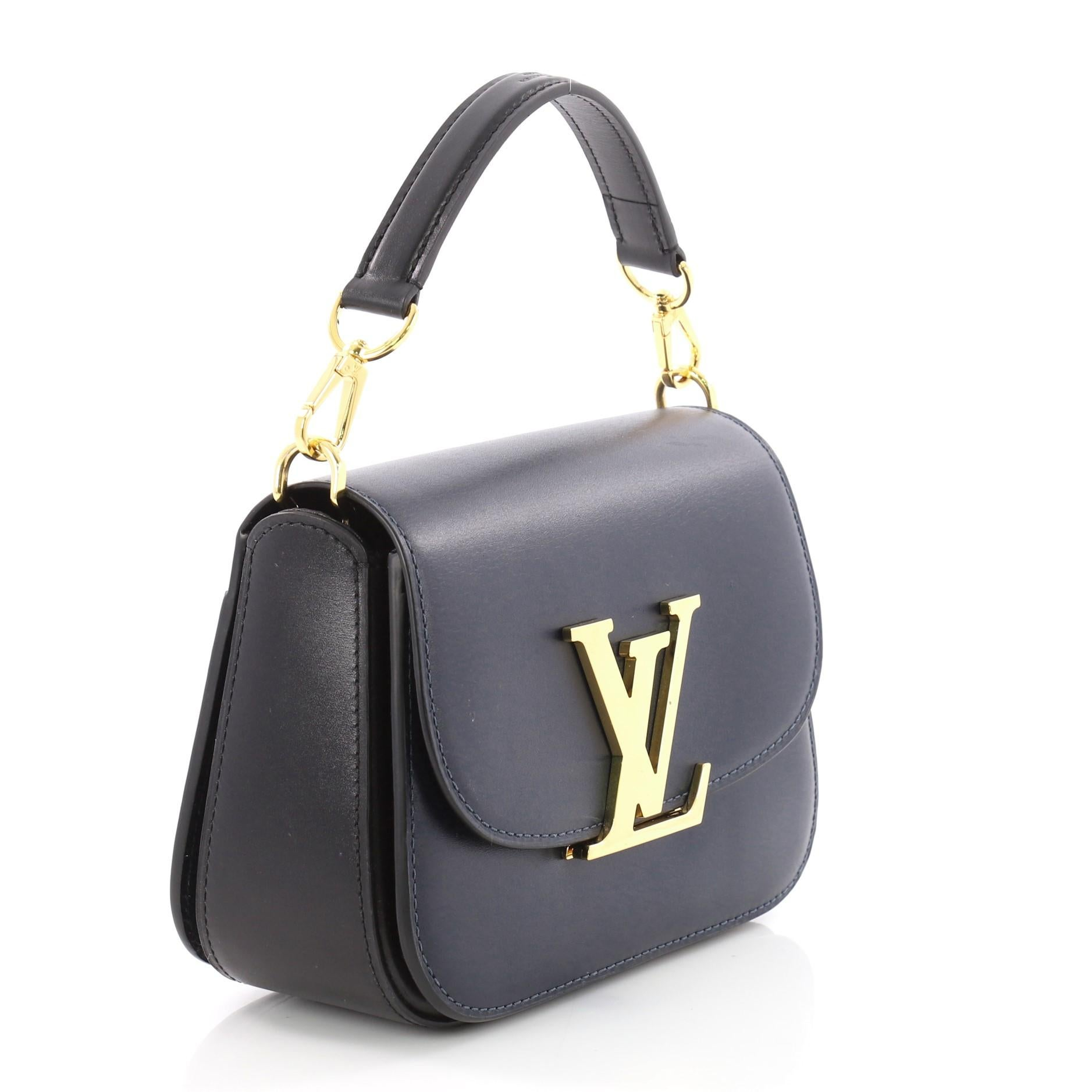 Easy Louis Vuitton Bag Authentication Guide Lollipuff >> Lv Bags Property Casualty Law Group
