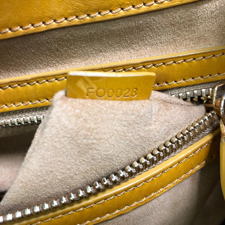 Louis Vuitton Jamais Handbag Limited Edition Aquarelle Monogram Canvas For Sale 7