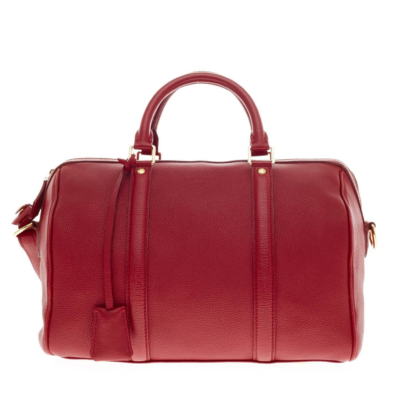 Louis Vuitton Sofia Coppola SC Bag Calfskin Leather PM at ...