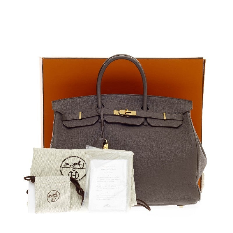 cheap replica hermes bags china - Hermes Rose Sakura Swift Kelly 25cm Gold Hardware