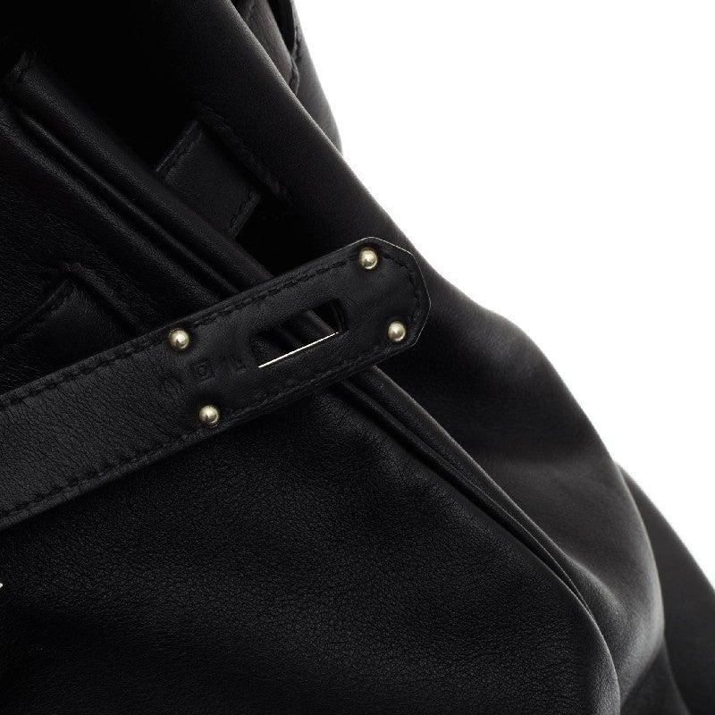 hermes bag kelly - hermes travel kelly 50, birkin inspired bag