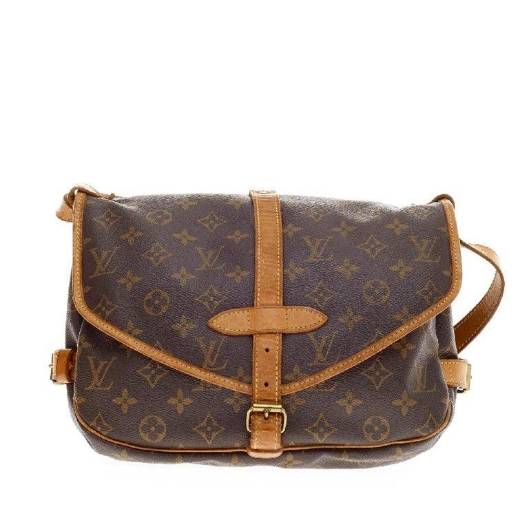 Image Result For Louis Vuitton Epi Alma Pm Bag