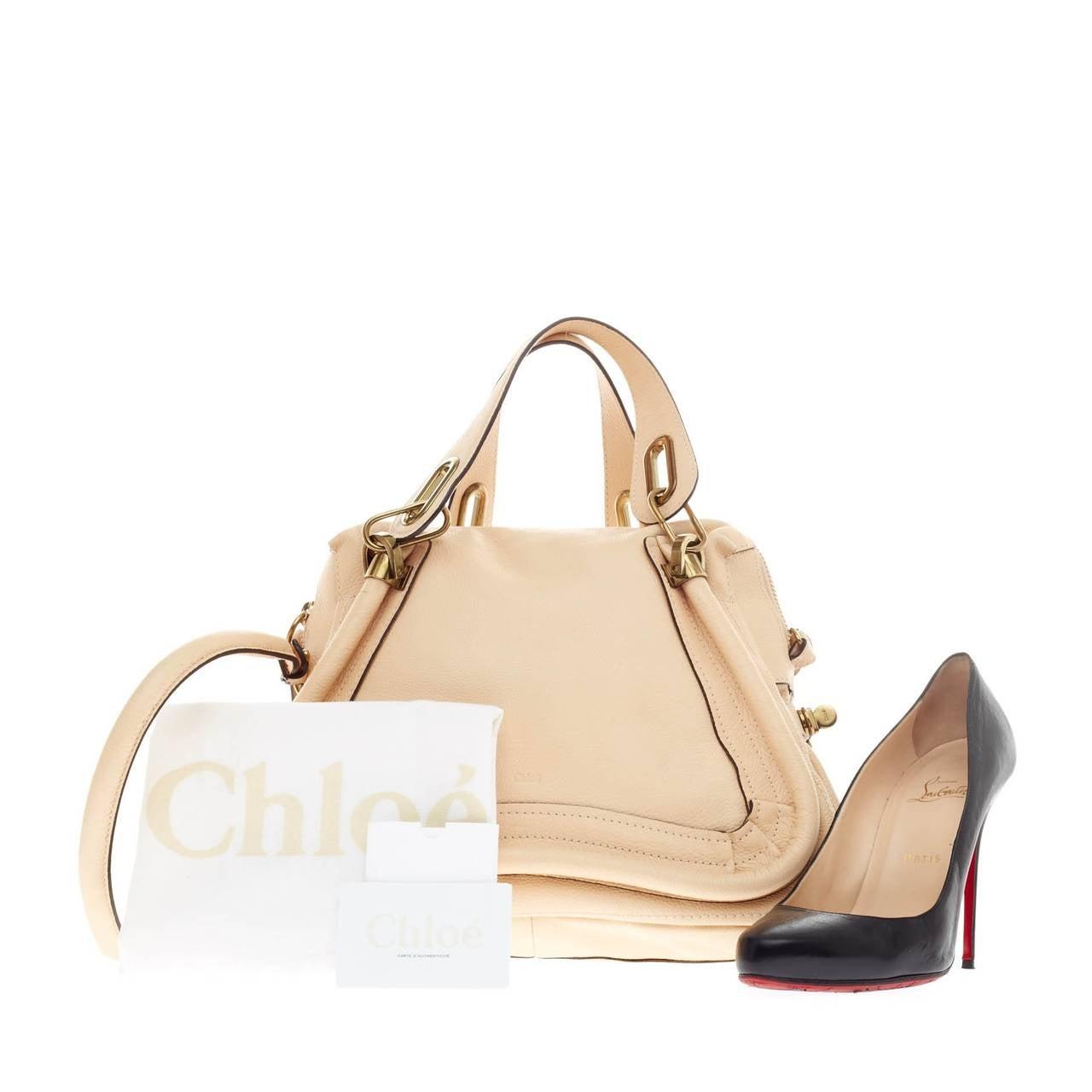 knockoff chloe handbags outlet