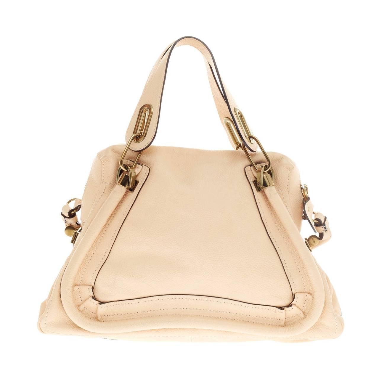 fake replica chloe handbags bags best authentic caramel