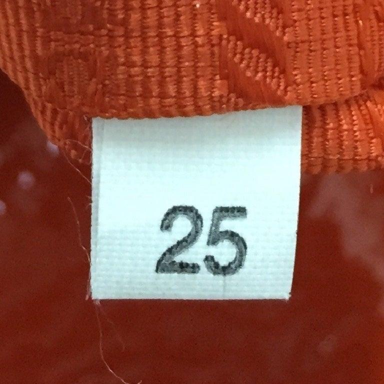 purse prada - Prada Buckle Chain Tote Tessuto with Patent Leather Trim at 1stdibs