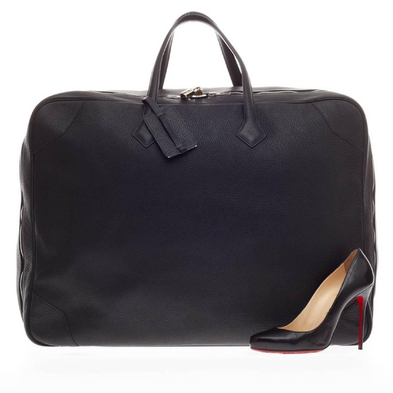hermes bags price - hermes victoria de voyage bag, hermes birkin crocodile price
