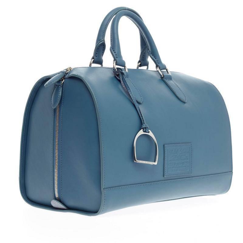 Image Result For Ralph Lauren Handbags