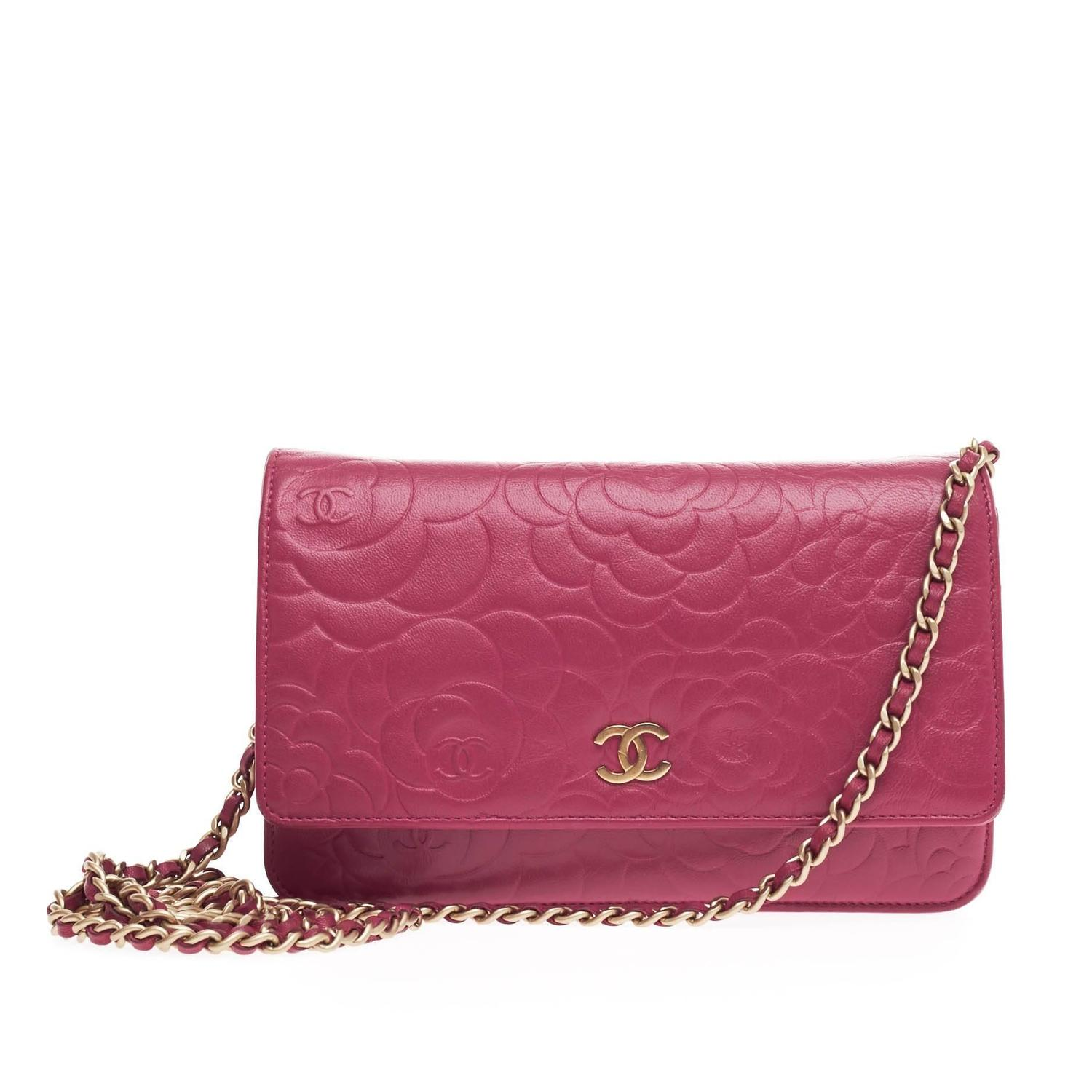 Image Result For Chain Purses