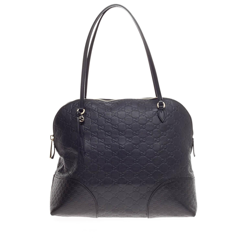 24e05c9372286c Gucci Bree Guccissima Tote Bag | Stanford Center for Opportunity ...