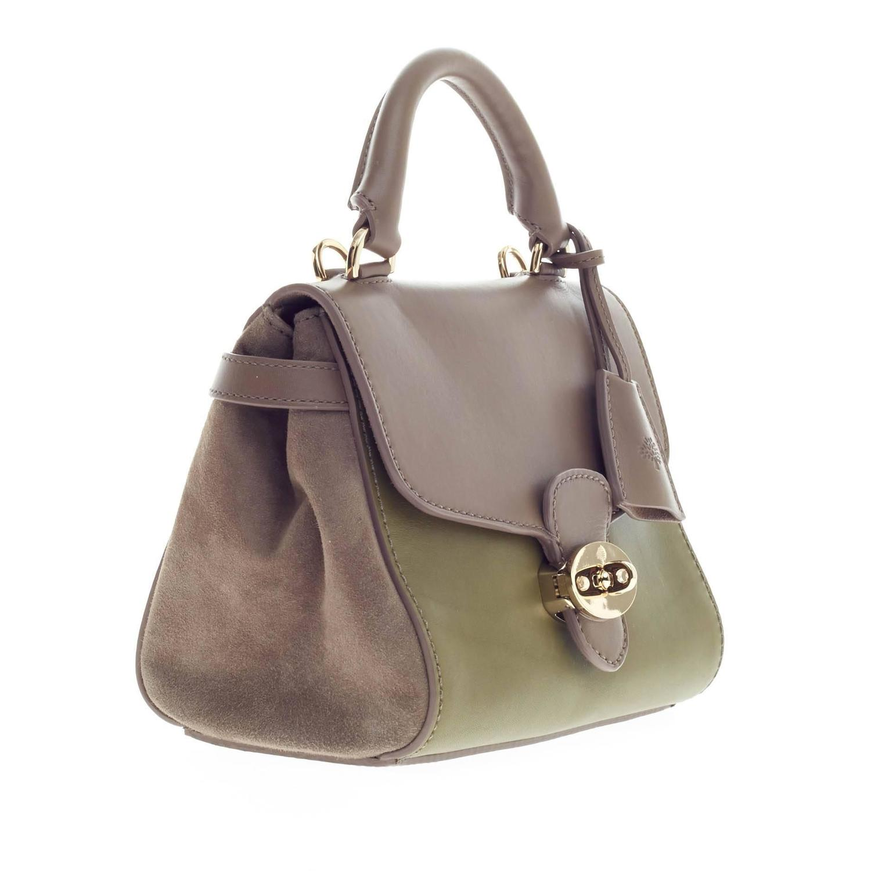 ... ireland mulberry primrose satchel leather at 1stdibs ac7eb b8b22 349716550fffc