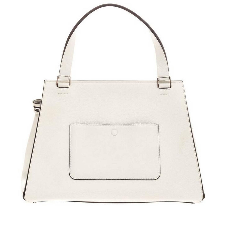 Celine Edge Bag Leather Medium at 1stdibs