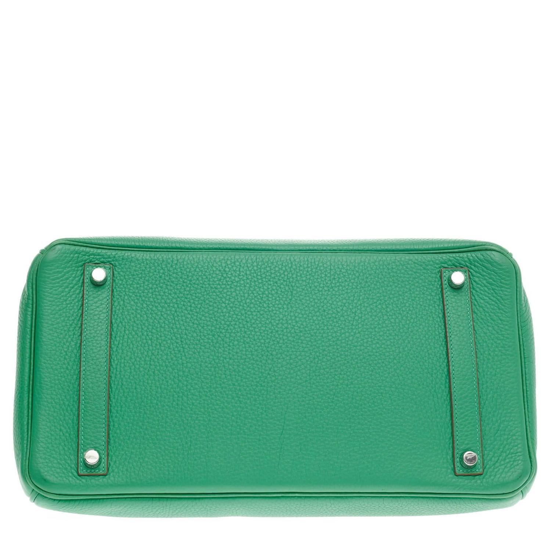 buy hermes birkin bag - hermes etain 30cm birkin togo palladium hardware, birkin handbag price