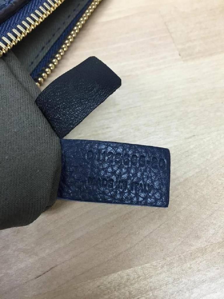 replica chloe handbags uk for sale
