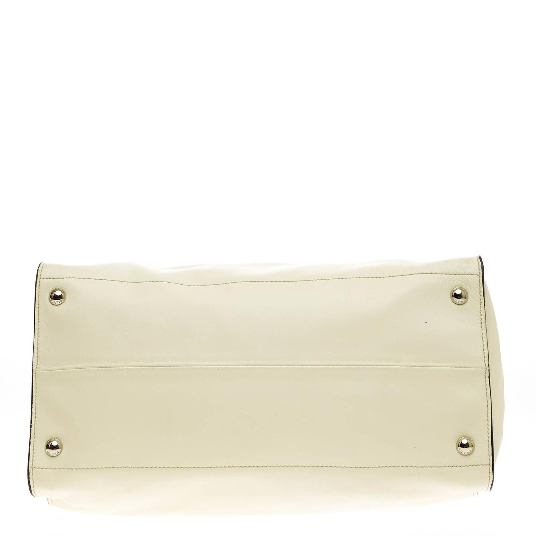 nylon prada messenger bag - Prada Soft Convertible Tote Calfskin Large at 1stdibs