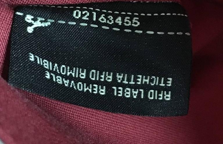 Fendi 2Jours Monster Handbag Calfskin Petite 8