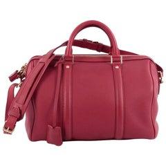 Louis Vuitton Sofia Coppola SC Bag Leather PM